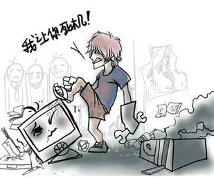 电脑开机突然死机怎么回事?图文详解解决开机死机问题