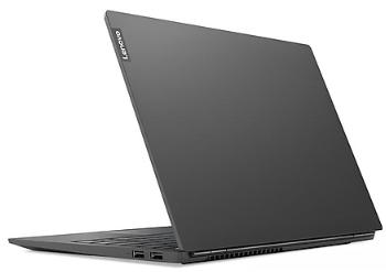 笔记本电脑如何重装win10系统