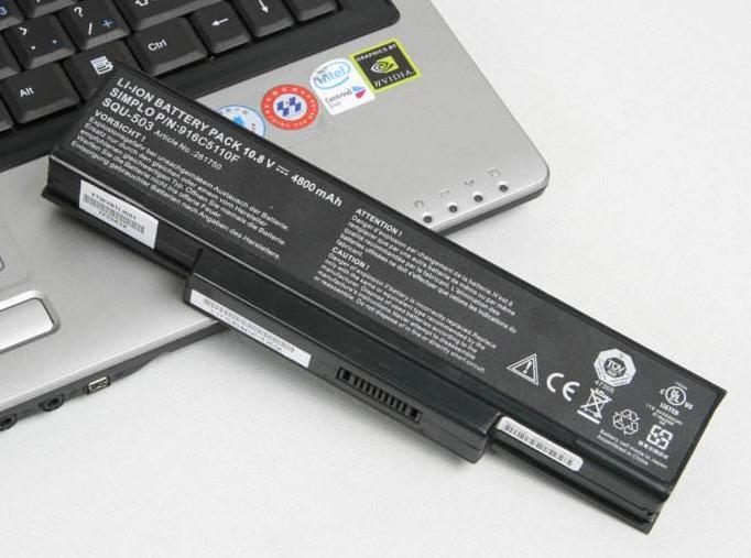 图解笔记本电脑开不了机怎么快速解决呢?