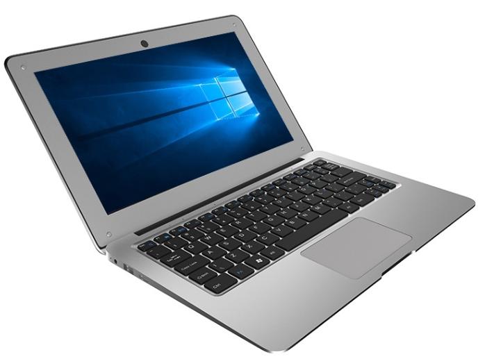 索立信电脑一键重装系统win8教程