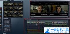 电脑视频剪辑软件哪个好用