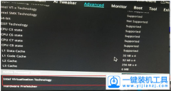 0x000000c5蓝屏代码是什么意思,怎么解决