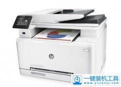 打印机安装不了用这三种方法轻松搞定