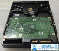 电脑硬盘打不开是什么原因怎么修复