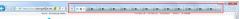 浏览器处于缩小状态怎么办?窗口缩小了怎么设置变大
