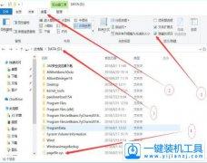 pagefile.sys是什么文件夹可以删除吗
